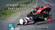 Cumbria_mcycle_campaign