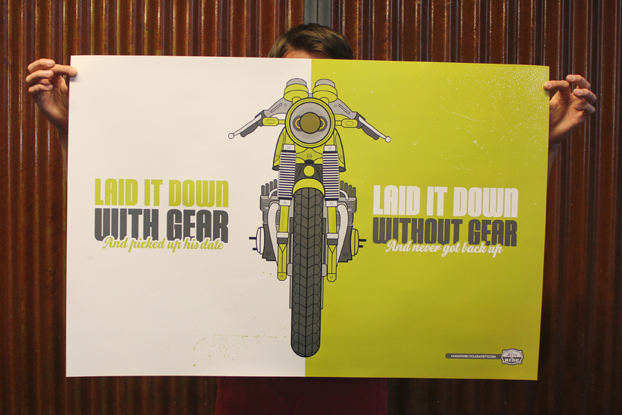 Live-to-Ride-Poster-2