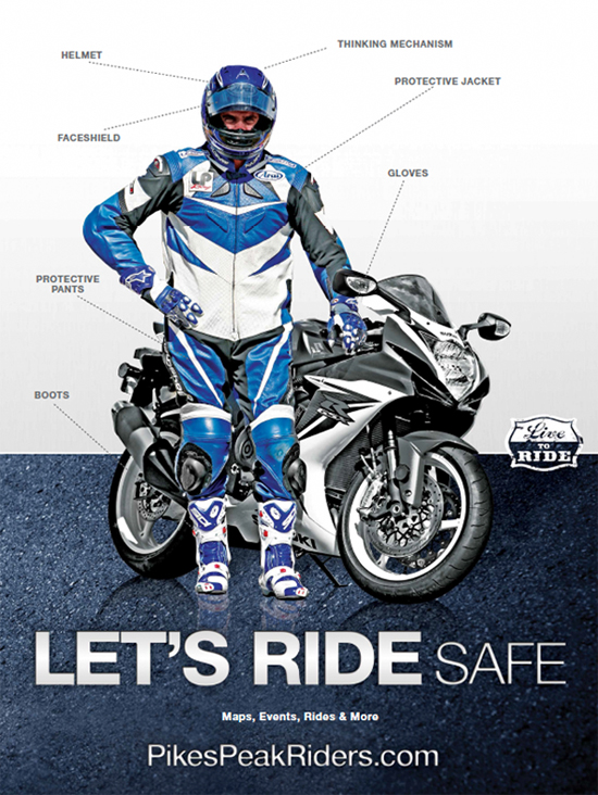 Motorcycle_Campaign_Poster_1