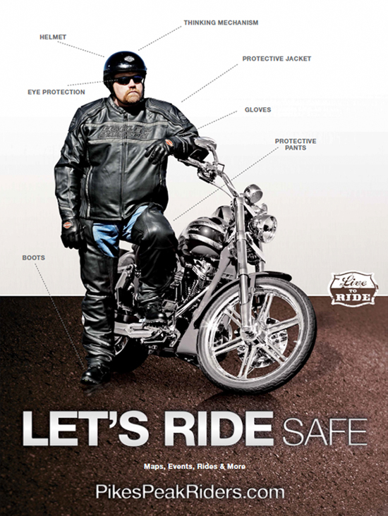 Motorcycle_Campaign_Poster_2