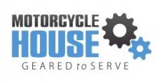 Motorcycle_Warehouse_1