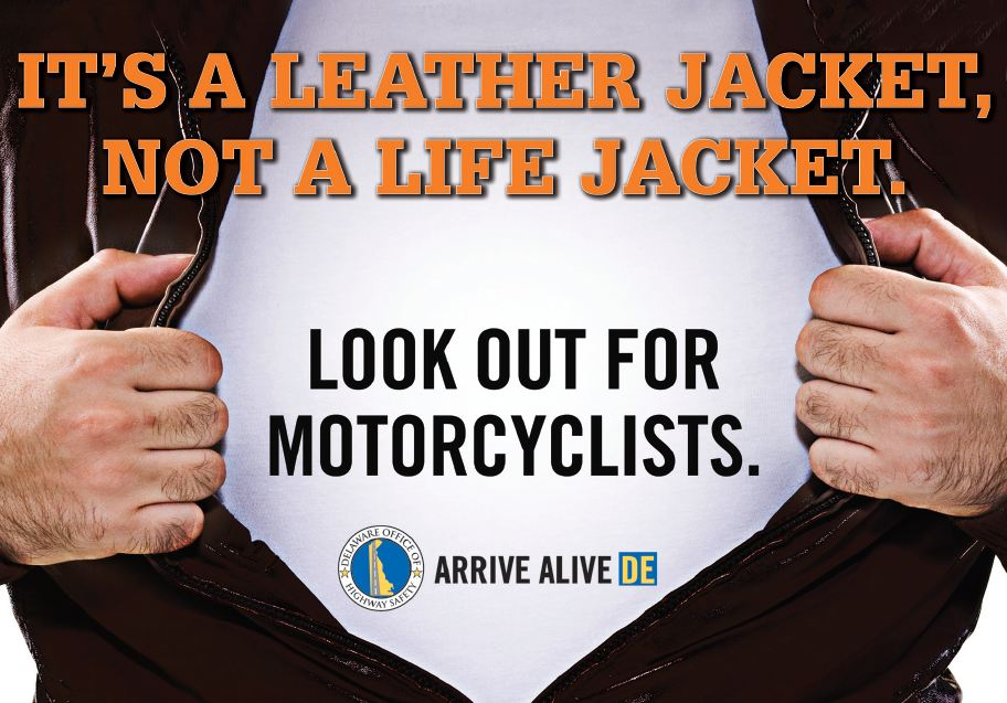 OHS-leather-jacket-motorists-outdoor