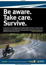 motorcycle_safety_poster_small_v2.ashx