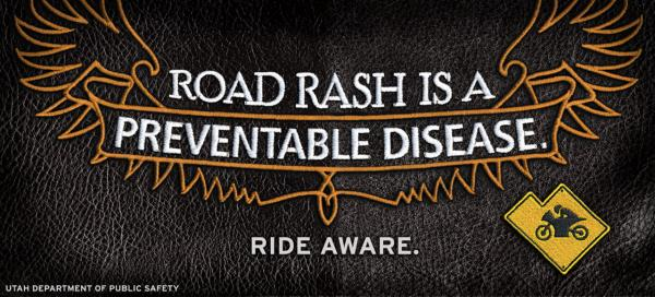 public-road-safety-motorcycle-safety-campaign-road-rash-small-34994